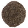 Brown Sheep Lamb's Pride Worsted - M007 - Sable