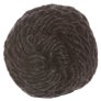 Brown Sheep Lamb's Pride Worsted Yarn - M006 - Deep Charcoal