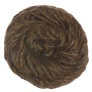 Brown Sheep Lamb's Pride Bulky Yarn - M007 - Sable