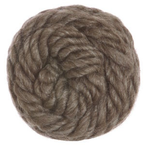 Brown Sheep Lamb's Pride Bulky Yarn - M002 - Brown Heather