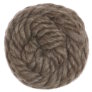 Brown Sheep Lamb's Pride Bulky - M002 - Brown Heather