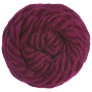 Brown Sheep Lamb's Pride Bulky - M023 - Fuchsia
