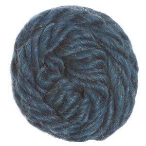 Brown Sheep Lamb's Pride Bulky Yarn - M124 - Persian Peacock