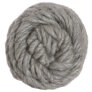 Brown Sheep Lamb's Pride Bulky - M003 - Grey Heather