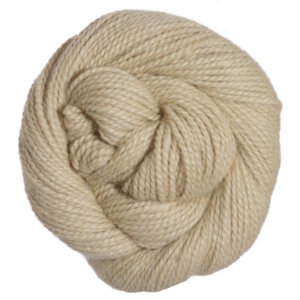 Blue Sky Fibers 100% Alpaca Sportweight Yarn - 504 - Lt Tan