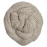 Blue Sky Fibers 100% Alpaca Sportweight Yarn - 505 - Taupe
