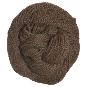 Blue Sky Alpacas 100% Alpaca Sportweight Yarn - 506 - Streaky Brown