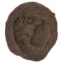 Blue Sky Fibers 100% Alpaca Sportweight Yarn - 506 - Streaky Brown