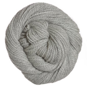 Blue Sky Fibers 100% Alpaca Sportweight Yarn - 507 - Lt Gray