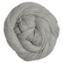 Blue Sky Fibers Baby Alpaca - 507 - Lt Gray