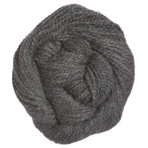 Blue Sky Fibers 100% Alpaca Sportweight Yarn - 508 - Med Grey