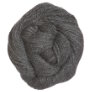 Blue Sky Fibers Baby Alpaca Yarn - 508 - Med Grey
