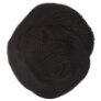 Blue Sky Fibers 100% Alpaca Sportweight Yarn - 510 - Black