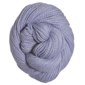 Blue Sky Fibers Baby Alpaca Yarn - 526 - Blue Sky (Discontinued)