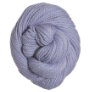 Blue Sky Alpacas 100% Alpaca Sportweight Yarn - 526 - Blue Sky (Discontinued)