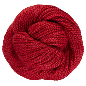 Blue Sky Fibers Baby Alpaca Yarn - 511 - Red