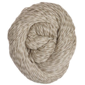 Cascade 220 Yarn - 9403 - Ecru & Tan Tweed (Discontinued)