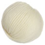 Rowan Big Wool - 01 - White Hot