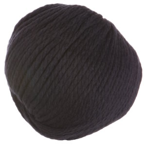 Rowan Big Wool Yarn - 07 - Smoky