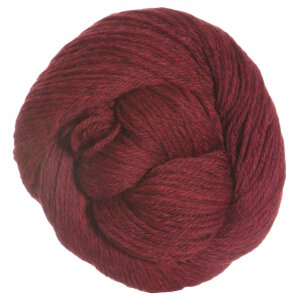 Cascade 220 Heathers Yarn - 4008 Maroon Red (Discontinued)