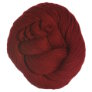 Cascade 220 Yarn - 9404 - Ruby
