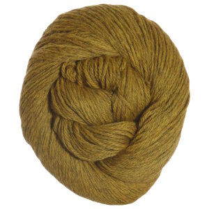 Cascade 220 Heathers Yarn - 4010 Straw Gold