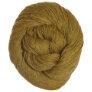 Cascade 220 Heathers - 4010 Straw Gold