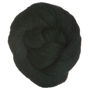 Cascade 220 Heathers Yarn - 9447 - Forest Heather