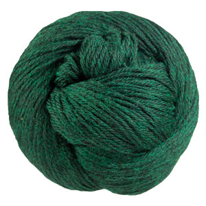 Cascade 220 Yarn - 9447 Forest Heather