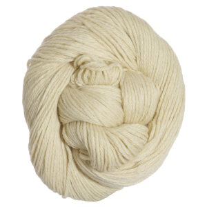 Cascade 220 Yarn - 8010 - Natural