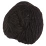 Brown Sheep Burly Spun Yarn - 006 Deep Charcoal