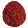 Brown Sheep Burly Spun - 180 Ruby Red