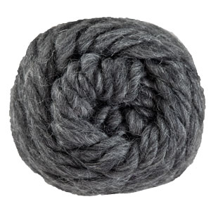 Lamb/'s Pride Bulky in color Charcoal Heather