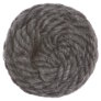 Brown Sheep Lamb's Pride Bulky - M004 - Charcoal Heather