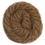 Brown Sheep Lamb's Pride Bulky - M008 - Wild Oak