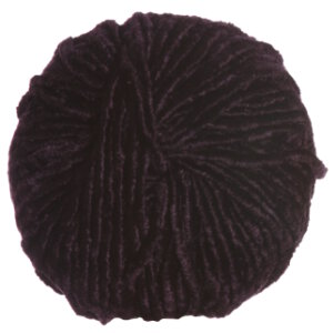 Muench Touch Me Yarn - 3640 - Deep Purple
