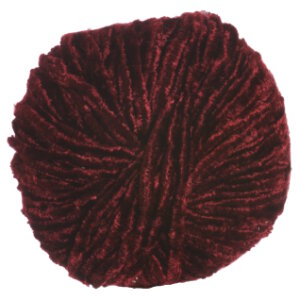 Muench Touch Me Yarn - 3620 - Velvet Red