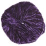 Muench Touch Me Yarn - 3638 - Medium Bright Purple
