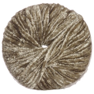 Muench Touch Me Yarn - 3617 - Sandy