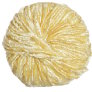 Muench Touch Me Yarn - 3641 - Lemon Yellow