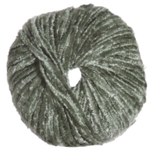 Muench Touch Me Yarn - 3636 - Sage Green