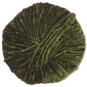 Muench Touch Me Yarn - 3610 - Pine Green