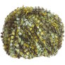 Muench Fabu (Full Bags) - M4312 - Yellows, Greens, Tans