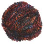 Muench Fabu (Full Bags) Yarn - M4304 - Purples, Royal Blue, Black, Orange