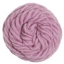 Brown Sheep Lamb's Pride Bulky Yarn - M034 - Victorian Pink