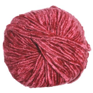 Muench Touch Me Yarn - 3642 - Dark Pink