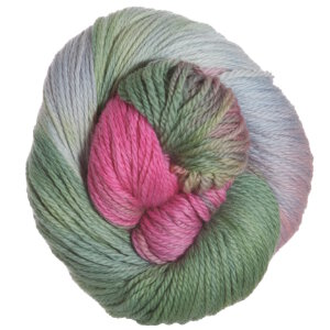 Lorna's Laces Shepherd Worsted Yarn - Somerset