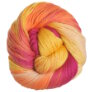 Lorna's Laces Shepherd Worsted - Neon