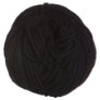 Brown Sheep Burly Spun Yarn - 005 Black