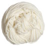 Brown Sheep Burly Spun - 010 Cream (Available Late July)
